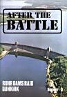 37017 - ATB,  - After the Battle 003 Ruhr Dams Raid
