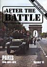 37028 - ATB,  - After the Battle 014 Paris