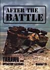 37029 - ATB,  - After the Battle 015 Tarawa and Operation Galvanic