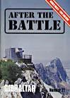 37035 - ATB,  - After the Battle 021 War in Gibraltar