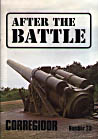 37037 - ATB,  - After the Battle 023 Corregidor