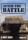 37069 - ATB,  - After the Battle 055 U-Boat Bases in France