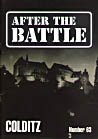 37077 - ATB,  - After the Battle 063 Colditz