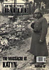 37106 - ATB,  - After the Battle 092 Massacre at Katyn