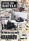 37126 - ATB,  - After the Battle 112 Kharkov