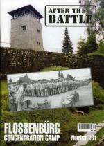 37145 - ATB,  - After the Battle 131 Flossenburg