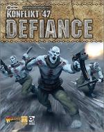 64040 - Warlord Games - Clockwork Goblin,  - Bolt Action 023: Konflikt '47: Defiance