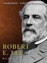 46473 - Fields-Hook, R.-A. - Command 007: Robert E. Lee