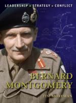 46475 - Moreman-Turner, T.-G. - Command 009: Bernard Montgomery