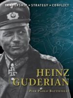 47752 - Battistelli-Hook, P.P.-A. - Command 013: Heinz Guderian