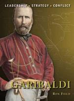 47753 - Field-Dennis, R.-P. - Command 014: Garibaldi
