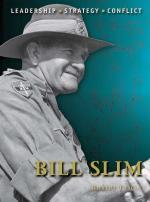 49414 - Lyman-Dennis, R.-P. - Command 017: Bill Slim