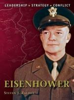 49415 - Zaloga-Noon, S.J.-S. - Command 018: Eisenhower