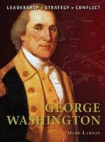 49417 - Lardas-Turner, M.-G. - Command 021: George Washington