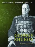 50851 - Forczyk-Hook, R.-A. - Command 022: Georgy Zhukov
