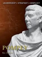 50852 - Fields-Dennis, N.-P. - Command 023: Pompey