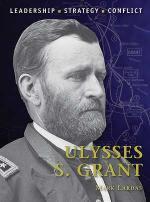 52361 - Lardas-Hook, M.-A. - Command 029: Ulysses S. Grant