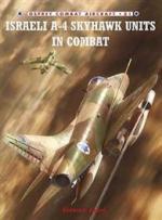 42951 - Aloni, S. - Combat Aircraft 081: Israeli A-4 Skyhawk Units in Combat