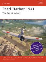 19608 - Smith-Laurier, C.-J. - Campaign 062: Pearl Harbor 1941. The Day of Infamy