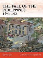 50848 - Chun-Gerrard, C.-H. - Campaign 243: Fall of the Philippines 1941-42
