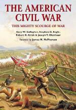 29854 - Gallagher-Engle-Krick, G.-S.-R. - Essential Histories Special 01: American Civil War. This mighty scourge of war