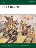 20139 - Bryant-McBride, A.J.-A. - Elite 023: Samurai