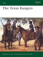 20863 - Hardin-Hook, S.-R. - Elite 036: Texas Rangers