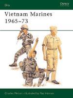 21281 - Melson-Hannon, C.-P. - Elite 043: Vietnam Marines 1965-73