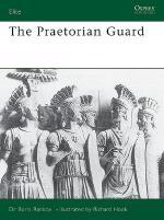 19757 - Rankov-Hook, B.-R. - Elite 050: Praetorian Guard