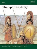 20420 - Sekunda-Hook, N.-R. - Elite 066: Spartan Army