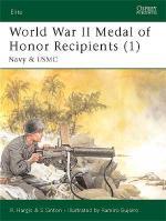 25718 - Hargis-Bujeiro, R.-R. - Elite 092: World War II Medal of Honor Recipients (1) Navy and USMC