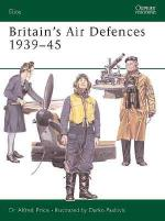 26996 - Price-Pavlovic, A.-D. - Elite 104: Britain's Air Defences 1939-45