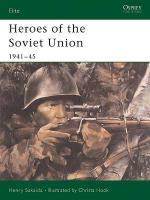 29920 - Sakaida-Hook, H.-C. - Elite 111: Heroes of the Soviet Union 1941-45