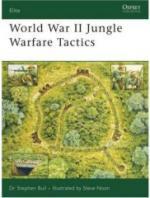 35920 - Bull-Noon, S.-S. - Elite 151: World War II Jungle Warfare Tactics