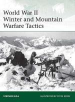 53592 - Bull-Noon, S.-S. - Elite 193: World War II Winter and Mountain Warfare Tactics