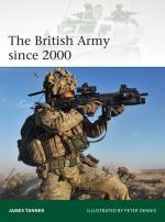 56871 - Tanner-Dennis, J.-P. - Elite 202: British Army since 2000