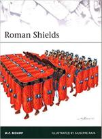 16361 - Bishop, M.C. - Elite 234: Roman Shields