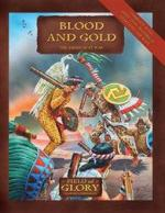 42968 - Briggs, G. - Field of Glory 012: Blood and Gold