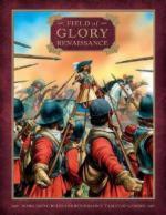 46447 - Bodley Scott, R. - Field of Glory Renaissance Rulebook