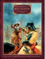 46448 - Bodley Scott, R. - Field of Glory Renaissance 001: Wars of Religion