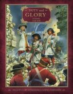 47728 - Bodley Scott, R. - Field of Glory Renaissance 005: Duty and Glory. Europe 1660-1698
