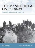42972 - Irincheev, B. - Fortress 088: Mannerheim Line 1920-39. Finnish Fortifications of the Winter War