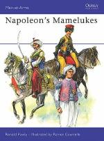 33483 - Pawly, R. - Men-at-Arms 429: Napoleon's Mamelukes