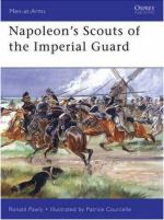 34775 - Pawly, R. - Men-at-Arms 433: Napoleon's Scouts of the Imperial Guard