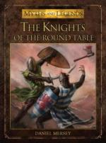 57384 - Mersey-Lathwell, D.-A. - Myth 013: The Knights of the Round Table