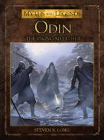 57385 - Long-RU MOR, S.S. - Myth 014: Odin. The Viking Allfather