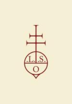 56226 - Fara, A. - Leonardo a Piombino e l'idea della citta' moderna tra Quattro e Cinquecento