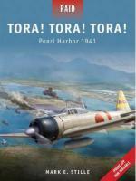 49450 - Stille, M. - Raid 026: Tora! Tora! Tora! Pearl Harbor 1941