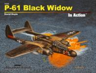 54822 - Doyle, D. - Aircraft in Action 226: P-61 Black Widow