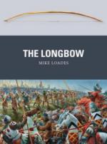 54595 - Loades-Dennis, M.-P. - Weapon 030: Longbow